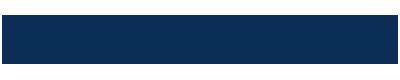logo_interactive-legal