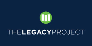 the-legacy-project