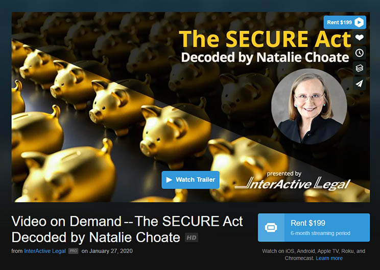 secure-act